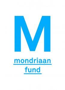 logo-downloads-en-web-blauw