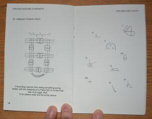 hallaeinarsdottir-sorcerystaves-3