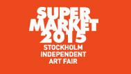 imagesprojectenSUPERMARKET_2015supermarket_h.jpg