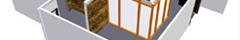 imagesprojectenarchief2002landschaparchief_landschap.jpg