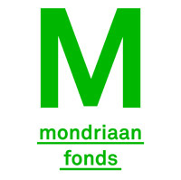 Logo_MF_NL_web_groen_B200