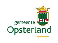 OPST-logo