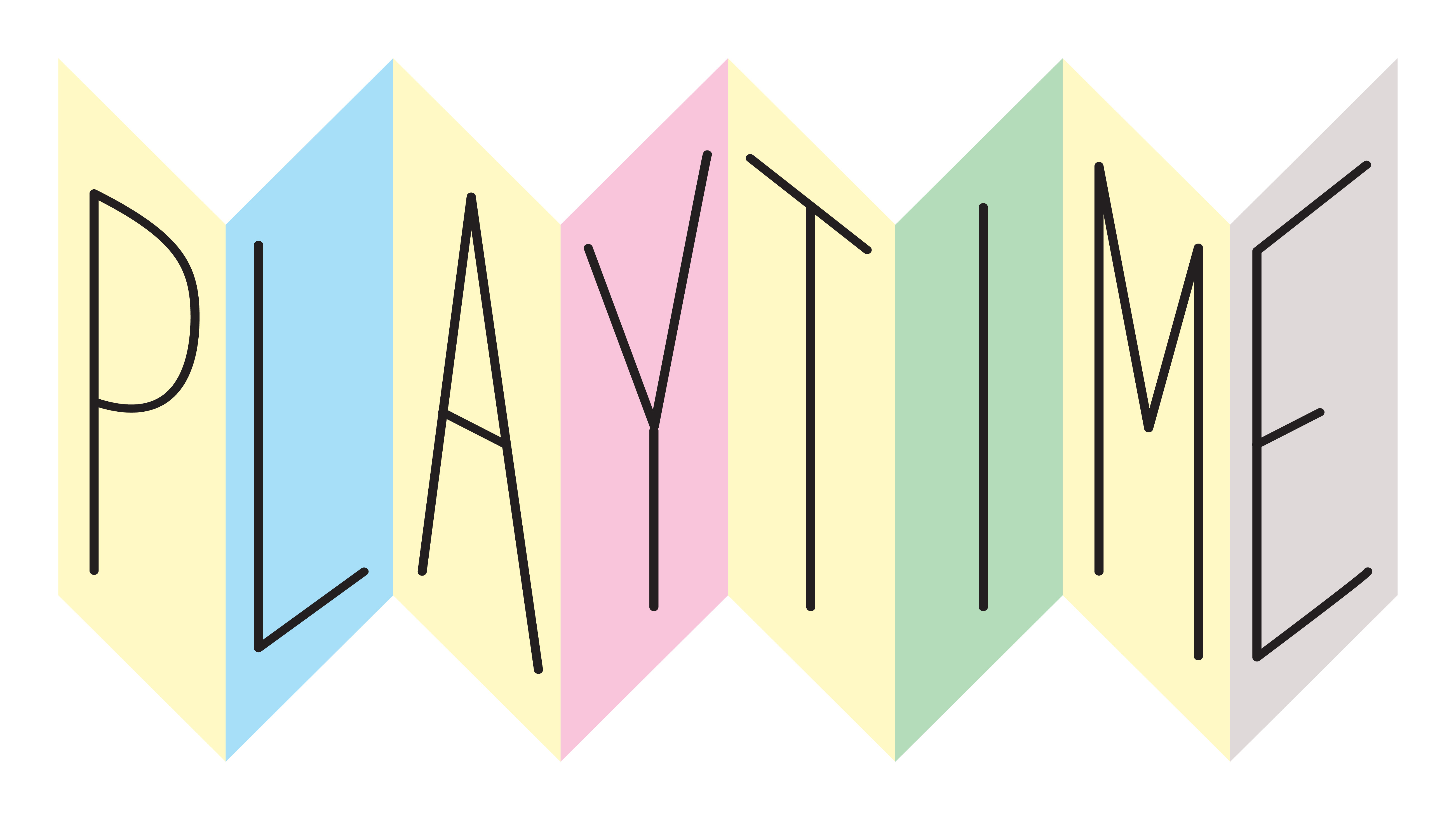 PLAYTIME logo-print-01