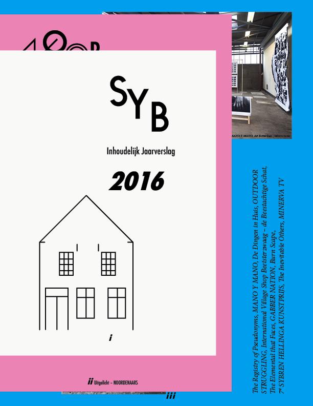 jaarverslag-omslag-afb