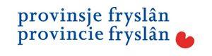 logo_fryslan_kleur_rgb_300