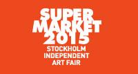 supermarket_logo